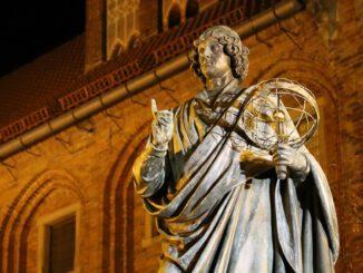 Kopernikus